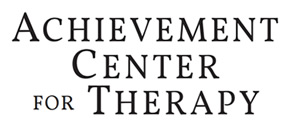 Achievement Center for Therapy
